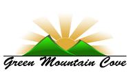Logo design for a private country estate - Entry #9