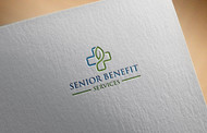 Senior Benefit Services Logo - Entry #316