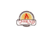 FORNO Logo - Entry #152