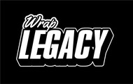 Wrap Legacy Logo - Entry #16