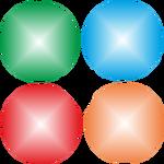 Ironbark Capital  Logo - Entry #16