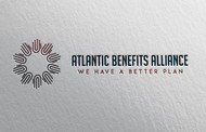 Atlantic Benefits Alliance Logo - Entry #366