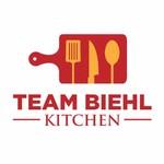 Team Biehl Kitchen Logo - Entry #234