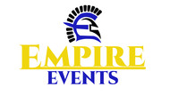 Empire Events Logo - Entry #81