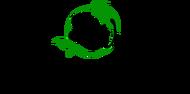 Surefire Wellness Logo - Entry #175