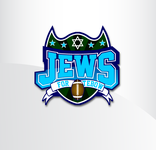 Tim Tebow Fan Facebook Page Logo & Timeline Design - Entry #31