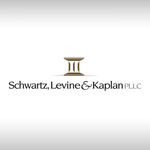 Law Firm Logo/Branding - Entry #14