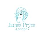 James Pryce London Logo - Entry #44