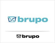 Brupo Logo - Entry #174