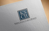 KSCBenefits Logo - Entry #436