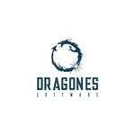 Dragones Software Logo - Entry #267