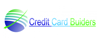 CCB Logo - Entry #199