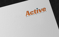 Active Countermeasures Logo - Entry #36