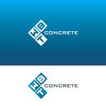 BWT Concrete Logo - Entry #436