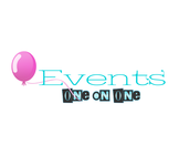 Events One on One Logo - Entry #59