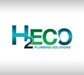 Plumbing company logo - Entry #53