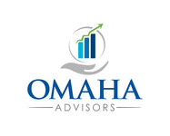 Omaha Advisors Logo - Entry #264