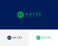Hayes Wealth Advisors Logo - Entry #104