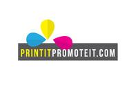 PrintItPromoteIt.com Logo - Entry #79