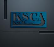 KSCBenefits Logo - Entry #478