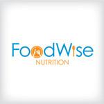 Logo for a nutrition company - Entry #49