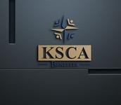 KSCBenefits Logo - Entry #241