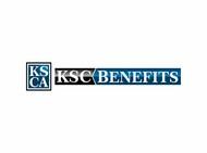 KSCBenefits Logo - Entry #363