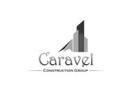 Caravel Construction Group Logo - Entry #211