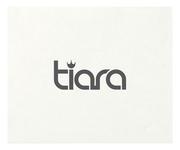 Tiara Logo - Entry #141