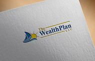 The WealthPlan LLC Logo - Entry #255