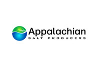 Appalachian Salt Producers  Logo - Entry #31