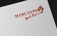 Marcantel Boil House Logo - Entry #74