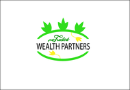 Trusted Wealth Partners Logo - Entry #280