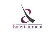 B&D Entertainment Logo - Entry #34