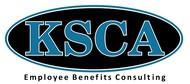 KSCBenefits Logo - Entry #151