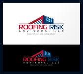 Roofing Risk Advisors LLC Logo - Entry #111