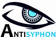 Antisyphon Logo - Entry #374