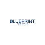 Blueprint Wealth Advisors Logo - Entry #74