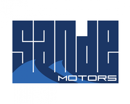 Car Dealer Logo - Entry #11