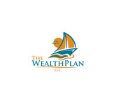 The WealthPlan LLC Logo - Entry #316