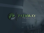 Pathway Financial Services, Inc Logo - Entry #498