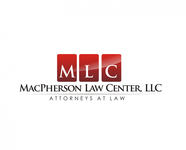 Law Firm Logo - Entry #62