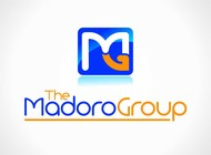 The Madoro Group Logo - Entry #151