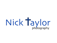 Nick Taylor Photography Logo - Entry #52