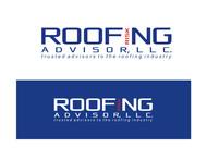 Roofing Risk Advisors LLC Logo - Entry #147