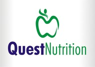 Symbol for a Lifestyle Company  Logo - Entry #27