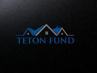 Teton Fund Acquisitions Inc Logo - Entry #125