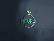 Neuro Wellness Logo - Entry #161