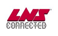 LNS Connect or LNS Connected or LNS e-Connect Logo - Entry #16