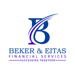 Baker & Eitas Financial Services Logo - Entry #367